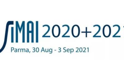 SIMAI 2020+2021